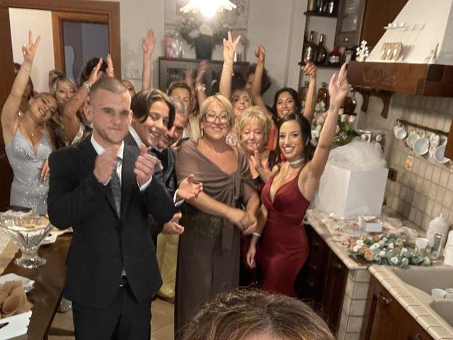 Il matrimonio di Raffaele  e Anna  a Napoli, Napoli 7