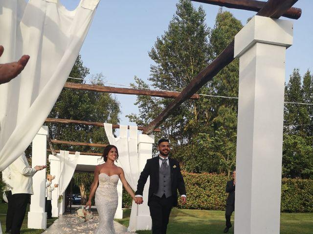 Il matrimonio di Raffaele  e Anna  a Napoli, Napoli 8