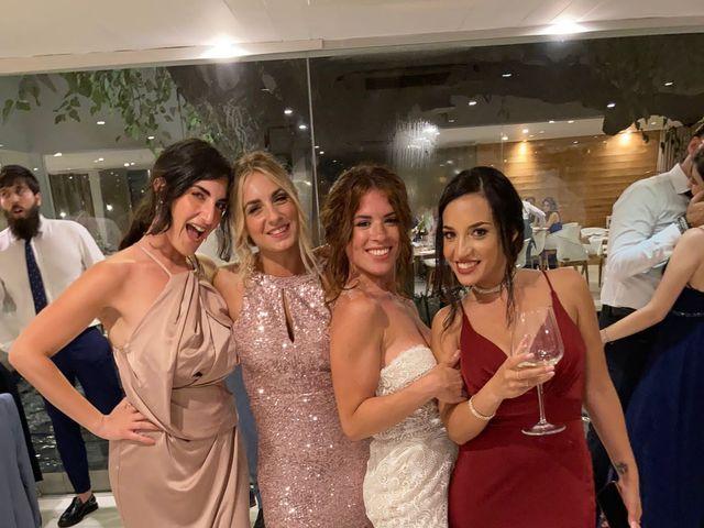 Il matrimonio di Raffaele  e Anna  a Napoli, Napoli 9
