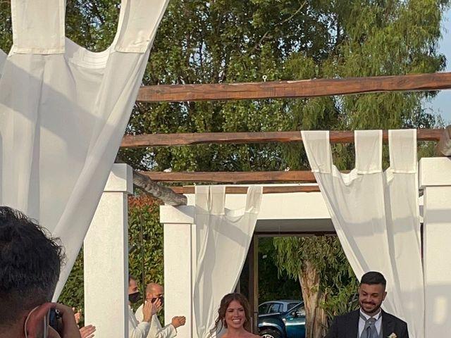 Il matrimonio di Raffaele  e Anna  a Napoli, Napoli 13