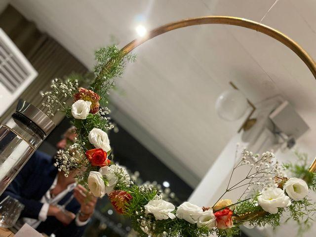 Il matrimonio di Raffaele  e Anna  a Napoli, Napoli 14