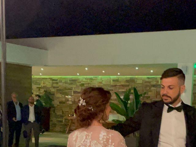 Il matrimonio di Raffaele  e Anna  a Napoli, Napoli 19
