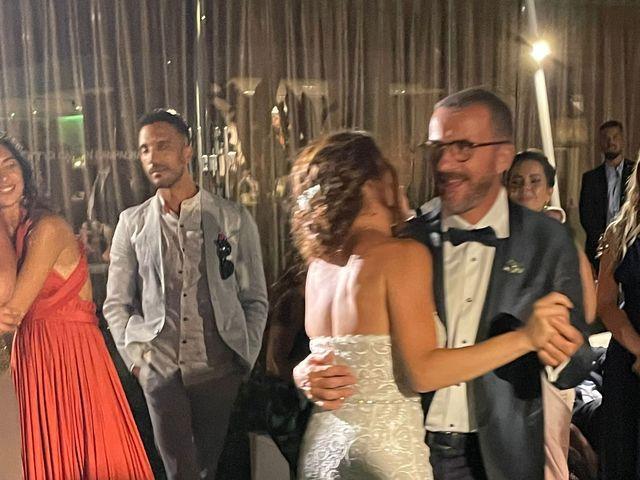 Il matrimonio di Raffaele  e Anna  a Napoli, Napoli 23