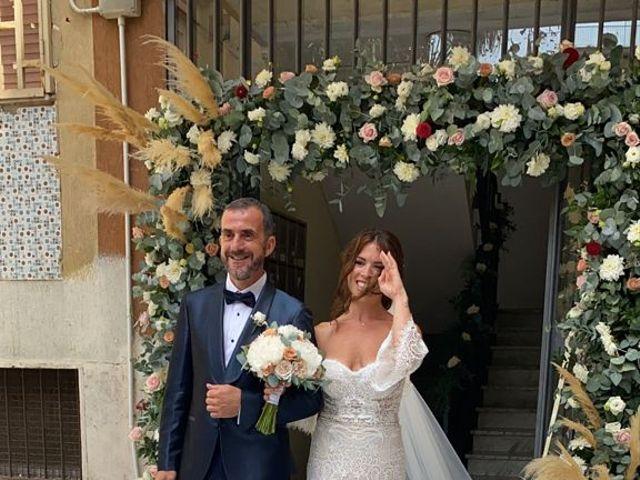 Il matrimonio di Raffaele  e Anna  a Napoli, Napoli 27