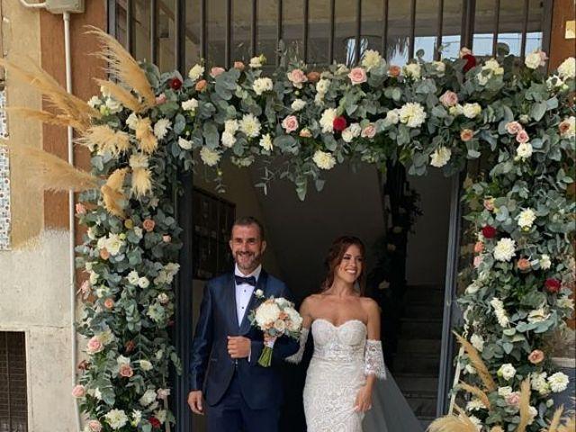 Il matrimonio di Raffaele  e Anna  a Napoli, Napoli 34