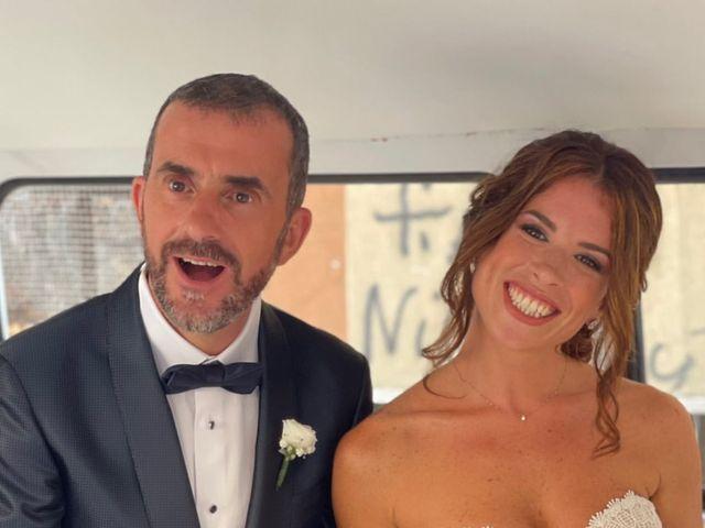Il matrimonio di Raffaele  e Anna  a Napoli, Napoli 40
