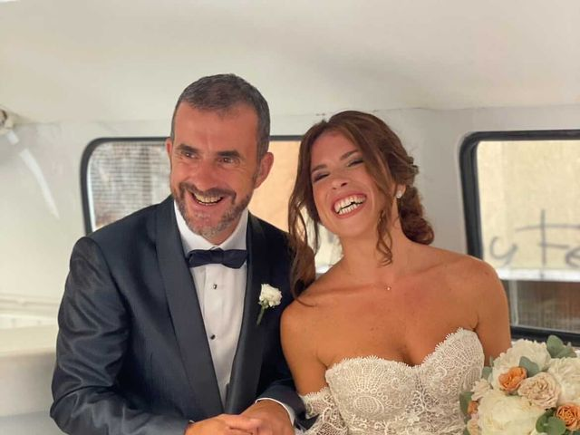 Il matrimonio di Raffaele  e Anna  a Napoli, Napoli 41