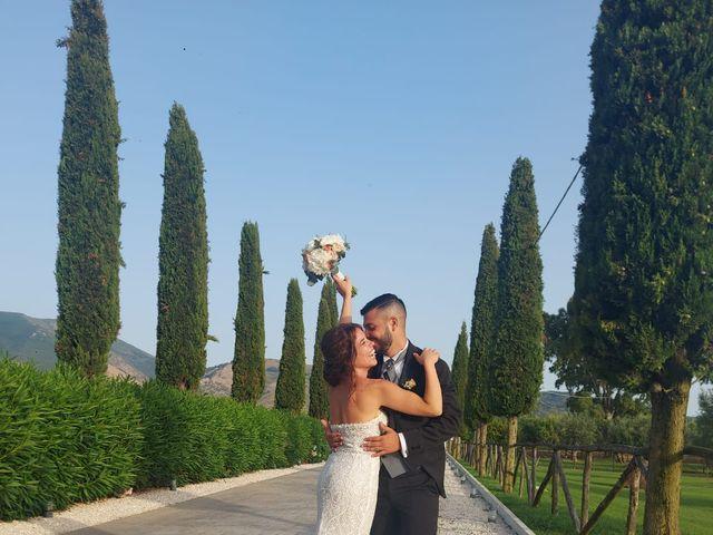 Il matrimonio di Raffaele  e Anna  a Napoli, Napoli 47