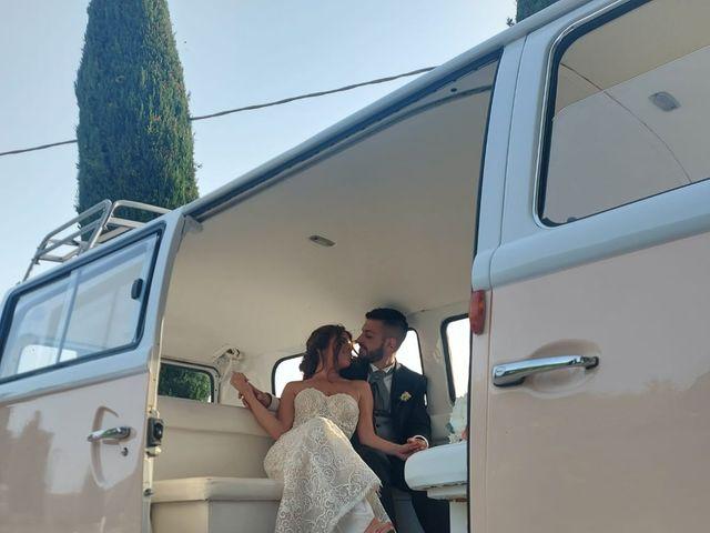Il matrimonio di Raffaele  e Anna  a Napoli, Napoli 49