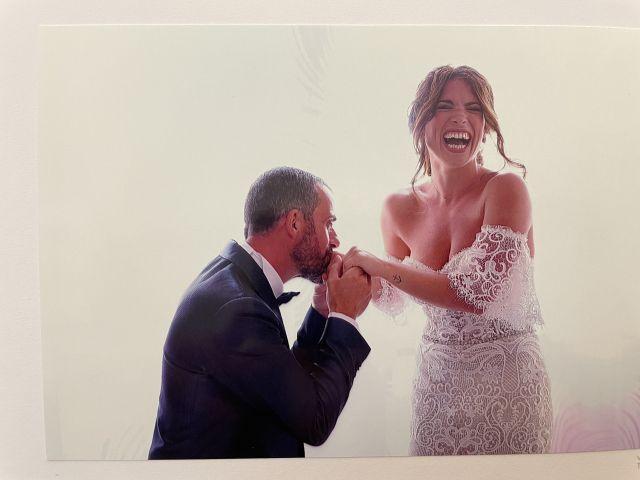 Il matrimonio di Raffaele  e Anna  a Napoli, Napoli 52