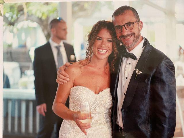 Il matrimonio di Raffaele  e Anna  a Napoli, Napoli 53