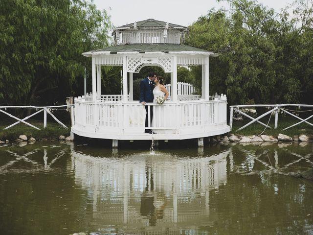 Il matrimonio di Sergio e Serena a Lido di Ostia, Roma 10