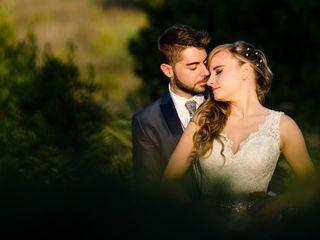 Le nozze di Francesco e Bibiana 2