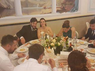 Le nozze di Andrea e Laura 3