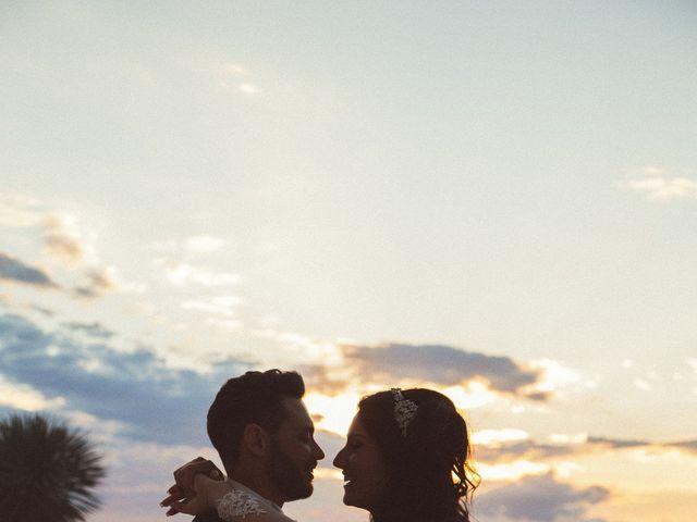 Il matrimonio di Ciro e Imma a Torre Annunziata, Napoli 32