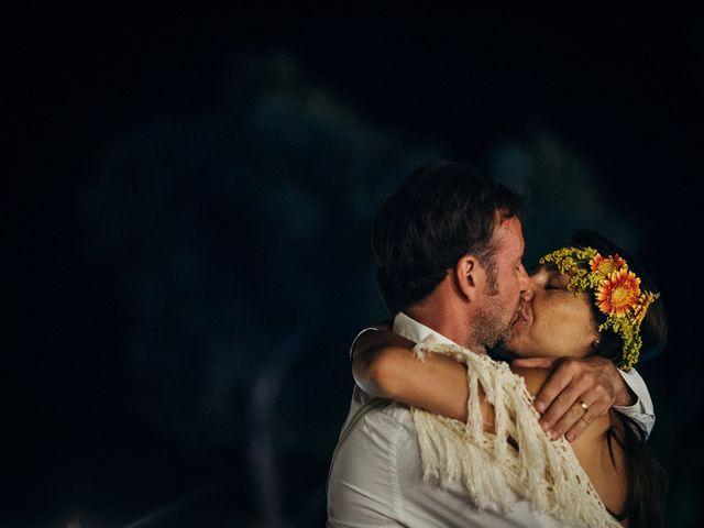 Il matrimonio di Cristian e Carla a Siracusa, Siracusa 5
