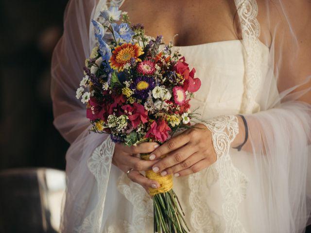 Il matrimonio di Cristian e Carla a Siracusa, Siracusa 21
