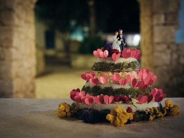 Il matrimonio di Cristian e Carla a Siracusa, Siracusa 37