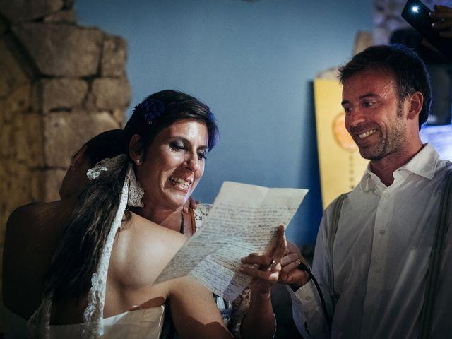 Il matrimonio di Cristian e Carla a Siracusa, Siracusa 38