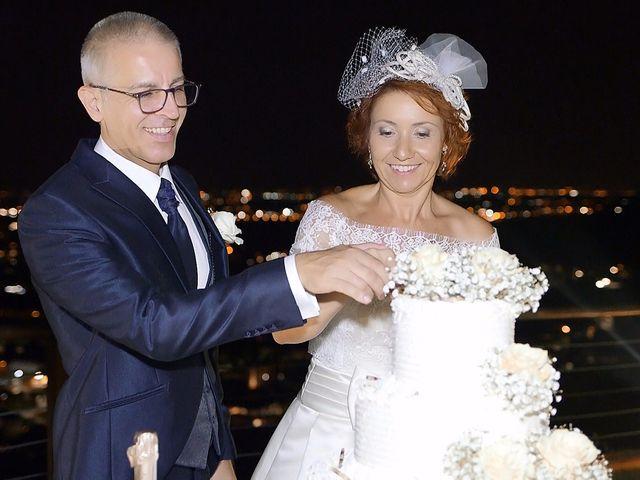 Il matrimonio di Massimiliano e Carla a Palazzolo sull'Oglio, Brescia 11