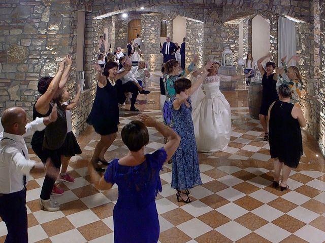 Il matrimonio di Massimiliano e Carla a Palazzolo sull'Oglio, Brescia 12