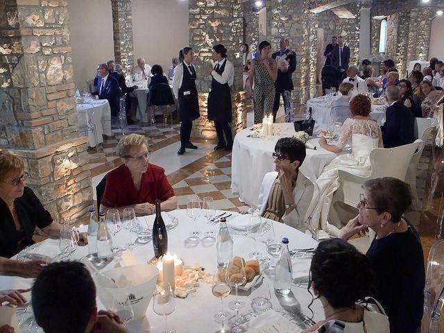 Il matrimonio di Massimiliano e Carla a Palazzolo sull'Oglio, Brescia 13