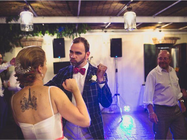 Il matrimonio di Francesco e Chiara a Mirano, Venezia 4