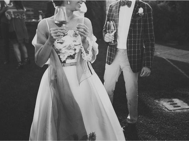 Il matrimonio di Francesco e Chiara a Mirano, Venezia 5