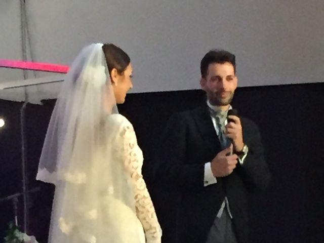 Il matrimonio di Davide e Carmela a Napoli, Napoli 16