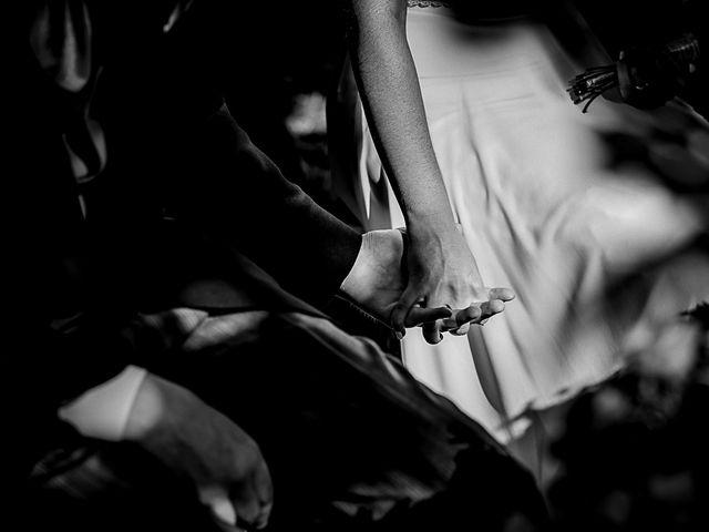 Il matrimonio di Nicola Giulio e Alessandra a Vigonovo, Venezia 31