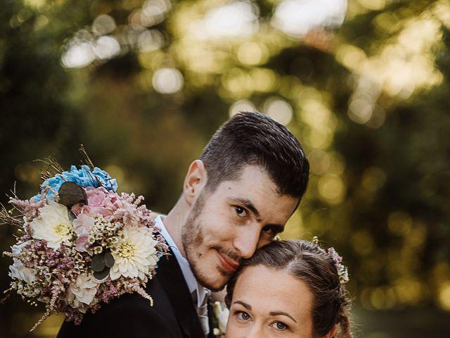 Il matrimonio di Nicola Giulio e Alessandra a Vigonovo, Venezia 38