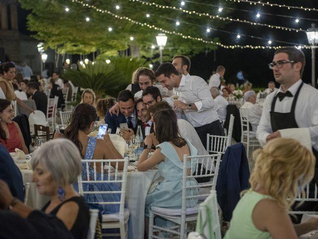 Il matrimonio di Francesca e Stefano a Fermo, Fermo 2