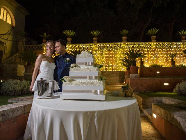 Il matrimonio di Francesca e Stefano a Fermo, Fermo 6