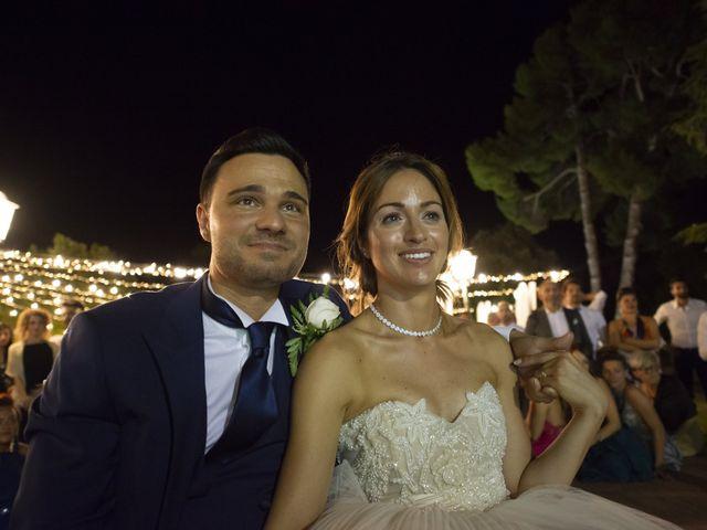 Il matrimonio di Francesca e Stefano a Fermo, Fermo 7