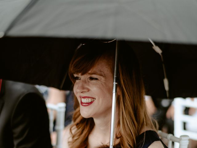 Il matrimonio di Nick e Ashley a Firenze, Firenze 103