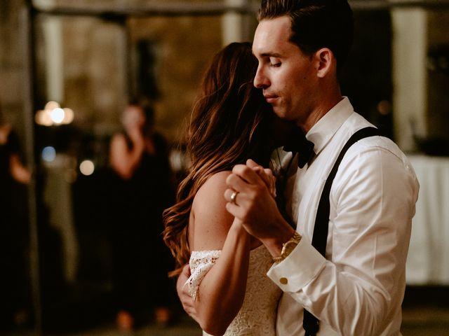 Il matrimonio di Nick e Ashley a Firenze, Firenze 225