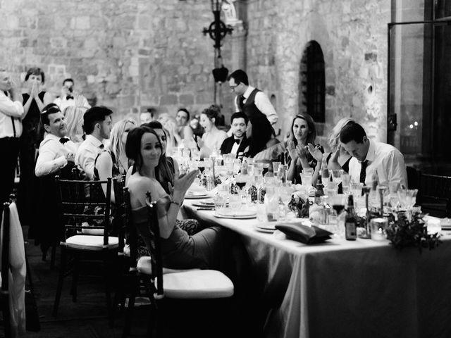Il matrimonio di Nick e Ashley a Firenze, Firenze 228