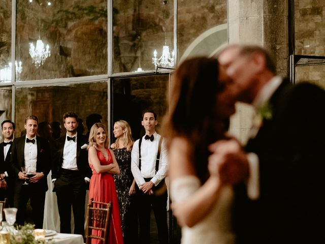 Il matrimonio di Nick e Ashley a Firenze, Firenze 231