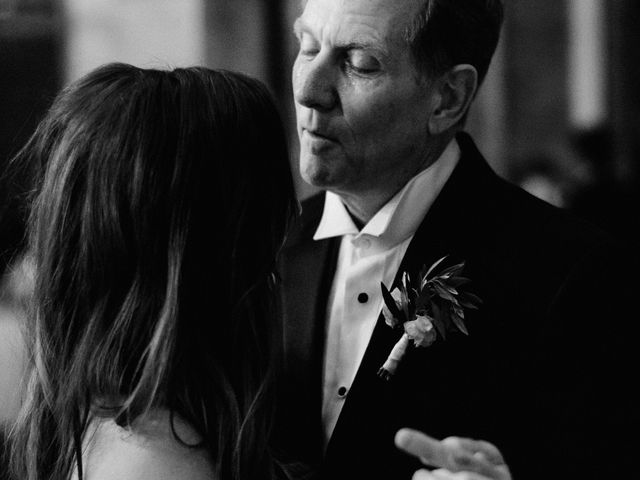 Il matrimonio di Nick e Ashley a Firenze, Firenze 234