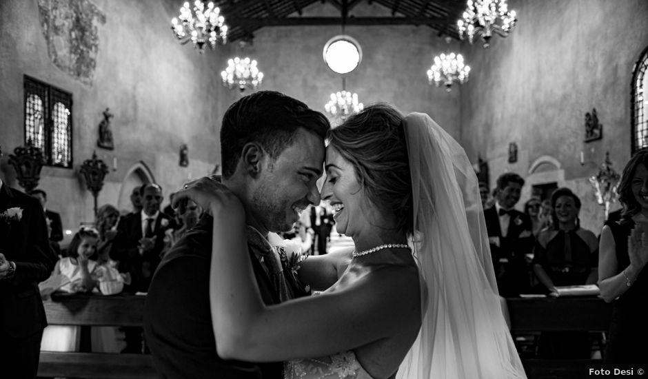 Il matrimonio di Francesca e Stefano a Fermo, Fermo