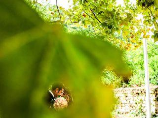 Le nozze di Roberta e Danilo 1