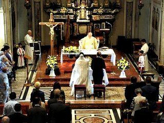 Le nozze di Paolo e Maria Francesca 3