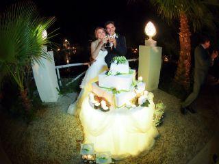 Le nozze di Ada e Antonio 2