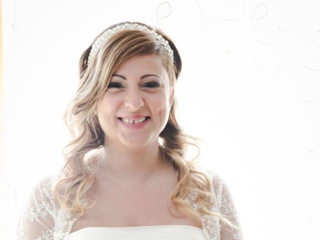 Il matrimonio di Claudio e Cinzia a Cagliari, Cagliari 16