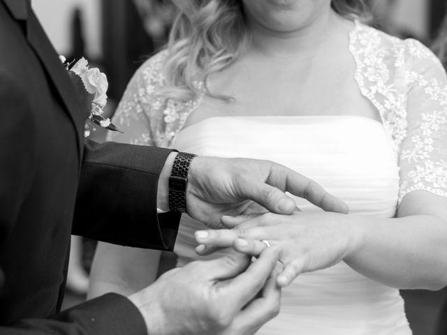 Il matrimonio di Claudio e Cinzia a Cagliari, Cagliari 30