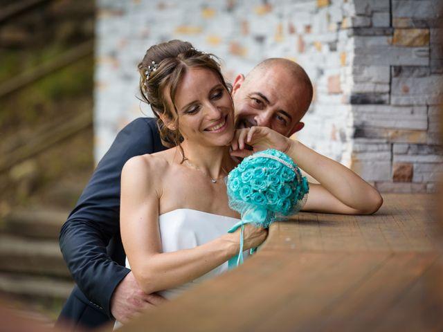Il matrimonio di Luca e Elena a Gemona del Friuli, Udine 49