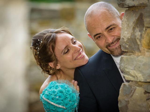 Il matrimonio di Luca e Elena a Gemona del Friuli, Udine 61