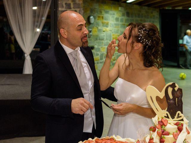 Il matrimonio di Luca e Elena a Gemona del Friuli, Udine 72
