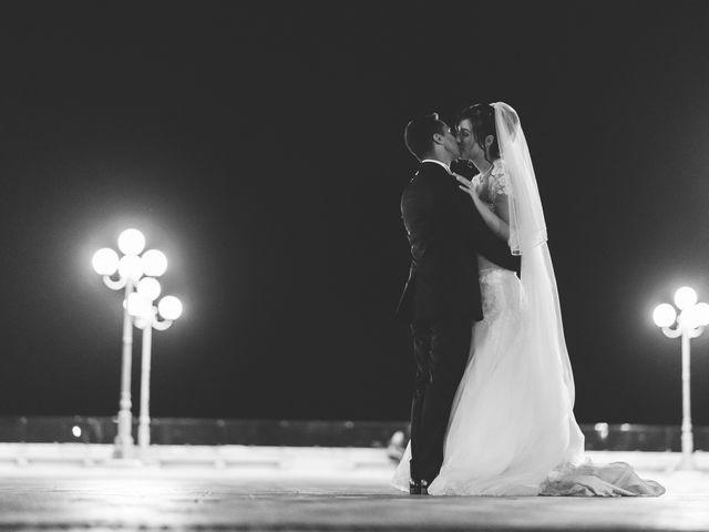 Il matrimonio di Walter e Roberta a Monserrato, Cagliari 80