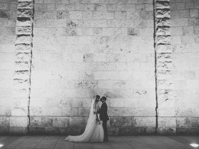 Il matrimonio di Walter e Roberta a Monserrato, Cagliari 82